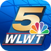 WLWT News 5 HD – Cincinnati's free source for breaking news and weathe