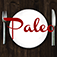 Paleo yes or no: food list on the go for the Paleo/caveman Diet