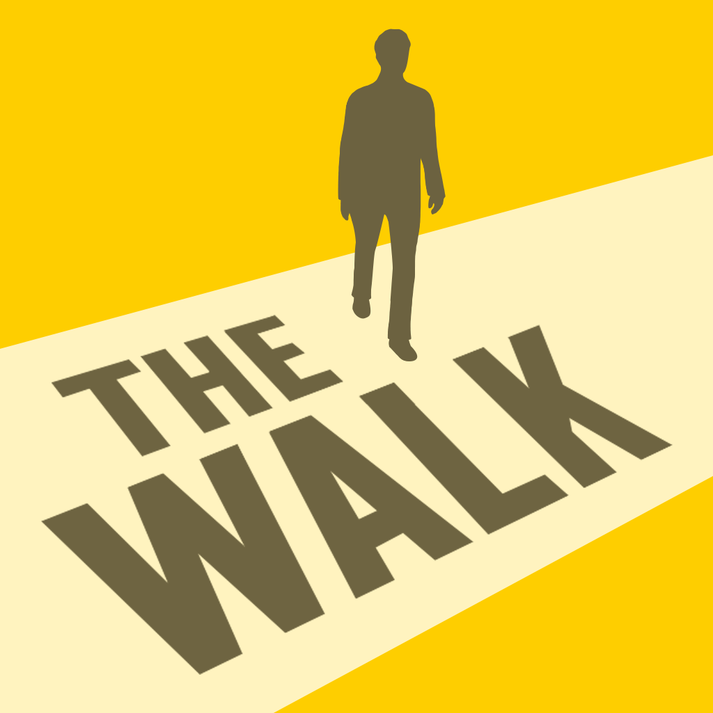Http Appadvice Com Review Hiddengem The Walk